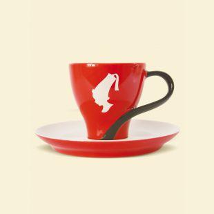 Meinl Espresso Cup