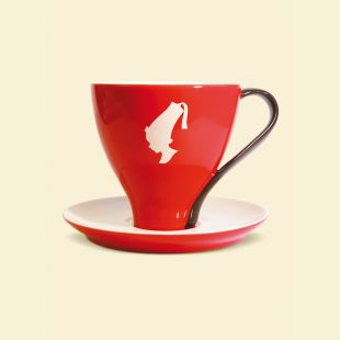 Meinl Melange Cup