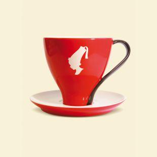 Meinl Jumbo Cup